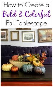 188 best diy fall halloween harvest decorating images on pinterest