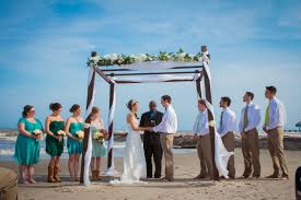 destination wedding planner galveston intimate wedding houston wedding planners