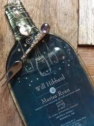 flattened wine bottle platter mad melted wine bottle tray by islandgirlglass on etsy