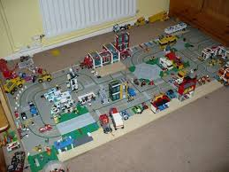 Lego Room Ideas 44 Best Lego Bedroom Ideas Images On Pinterest Lego Bedroom