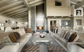 top 10 kelly hoppen design ideas modern chalet by switzerland1
