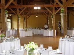 wedding venues in western ma the ranch golf club southwick western massachusetts venues