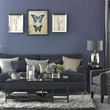 blue livingroom the 25 best navy living rooms ideas on blue living