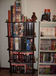 comic book shelves shelf page 29 collectededitions com