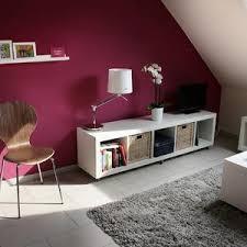 wohnideen farbe wohnideen schlafzimmer farbe micheng us micheng us