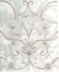 wedding dress fabric wedding dress fabric decorative touches