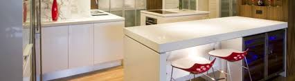 flat pack kitchen cabinets brisbane kitchen cabinet doors brisbane
