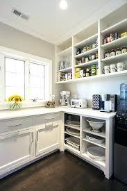 open shelf kitchen cabinet ideas open concept kitchen cabinet ideas new look my cabinets design