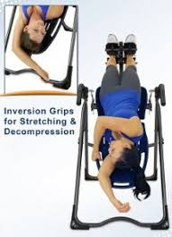Teeter Ep 560 Inversion Table Teeter Hang Ups Ep 560 Inversion Table Smart Monkey Fitness