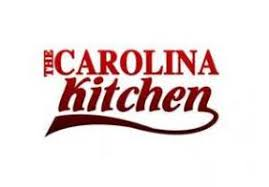 carolina kitchen rhode island row the carolina kitchen rhode island row careers and employment