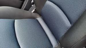 2016 toyota yaris sedan test drive review