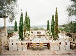 wedding venues in florida best top florida wedding venues photos styles ideas 2018