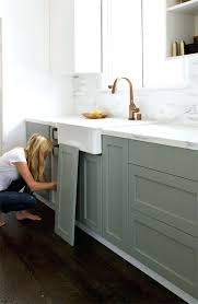Redo Kitchen Cabinet Doors Redo Kitchen Cabinet Doors Expert Tips On Painting Your Kitchen