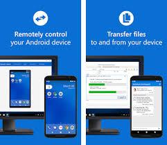 android teamviewer apk teamviewer quicksupport apk version 13 0 7847