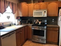 Staten Island Kitchen Cabinets Staten Island Real Estate U2013 Rosemarie Rivicci 917 846 5795