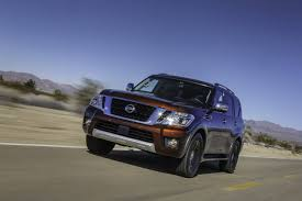 nissan armada for sale cars com nissan armada is confirmed as a rebadged patrol for the usa