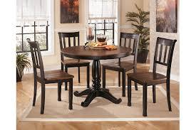 dining table ashley furniture furniture design ideas