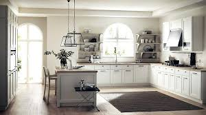country chic kitchen ideas country chic kitchen iammizgin com