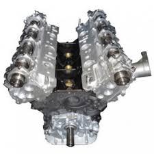 toyota v6 truck rw drive t100 4runner 3 0l 3vze engine v6 1988