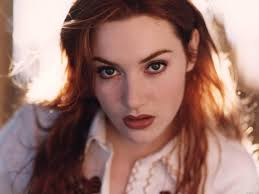 kate winslet 2 wallpapers holy moly i thought kate winslet was before but now wow
