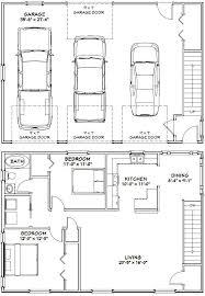 detached guest house plans detached guest house floor plans decohome