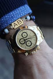bracelet wrist watches images What wrist do guys wear bracelets on ephori london luxury jpg