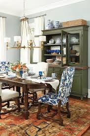 colors for dining room walls dining room dining room traditional with sconce side chairs