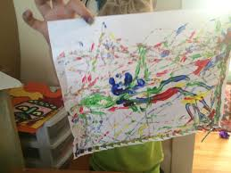 art projects when autism is a part of life we u0027re here to help