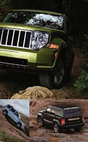 113 best jeep liberty kk images on pinterest jeep liberty 2012