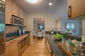 100 kitchen cabinets san mateo ma dimensions inc san mateo