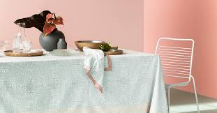 Wholesale Home Decor Suppliers Australia Buy Bed Linen Cushions U0026 Luxury Bed Linen Online In Australia