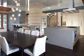 cozy home interior design dining room interior ideas in cozy house with modern architecture