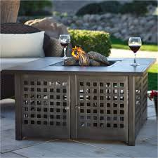 Patio Furniture Clearance Costco - outdoor furniture clearance luxury outdoor furniture clearance for