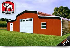Barn Kits California Metal Barns Metal Barn Kits Metal Buildings Elephant Barns