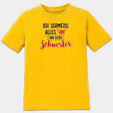 sprüche t shirt witzige sprüche t shirts selbst gestalten shirtcity