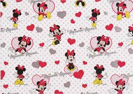 mickey mouse wrapping paper minnie mouse wrapping paper research paper writing service