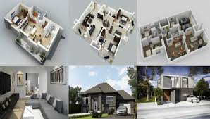 3d floor plan services 3d floor plan services can help you to preserve efforts and money