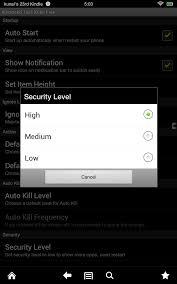 advanced task killer pro apk advanced task killer free appstore for android