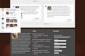 kathy mays design mrb media web design u0026 marketing in san
