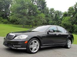 s550 mercedes 2013 price 2013 used mercedes s class s550 4matic at the motor