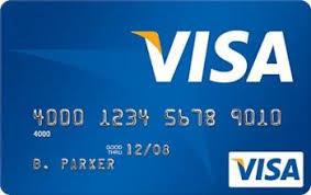 credit card crackdown inside scoop sf