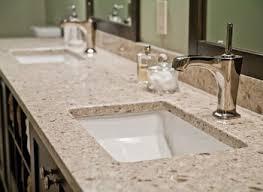 granite countertops for bathrooms nurani org