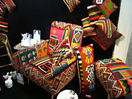 objet deco retro décoration ethnique objet déco