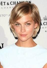 Sch E Kurzhaarfrisuren Bilder by 15 Hairstyles For That Will You Look Younger