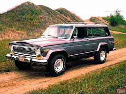 chief jeep color 1974 jeep cherokee jeeps pinterest cherokee jeeps and cars
