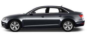 audi a4 lease specials audi a4 pcp lease deals orangewheels