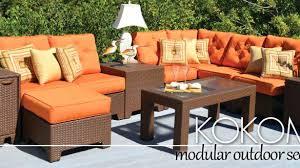 best of leaders outdoor furniture for wondrous design outdoor