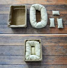 newborn posing bean bag posing props for newborn photography are helpful accessories for