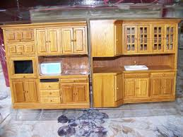 dollhouse furniture kitchen best 25 dollhouse furniture sets ideas on diy