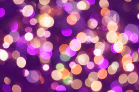 purple lights led white wire outdoor